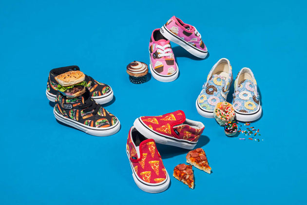 vans_late-night-collection-07