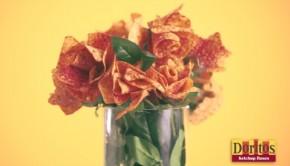 doritos-roses