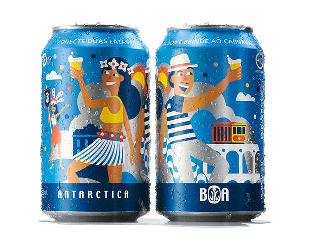 lata-cerveja-antarctica-01