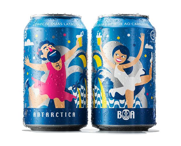 lata-cerveja-antarctica-02