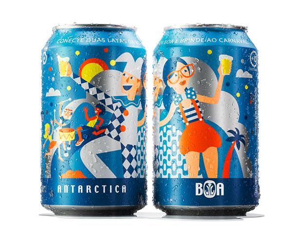 lata-cerveja-antarctica-03