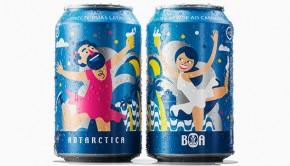lata-cerveja-antarctica