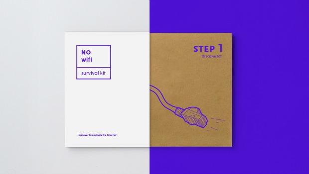 no-wifi-survival-kit-11