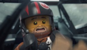 star-wars-lego-videojuego