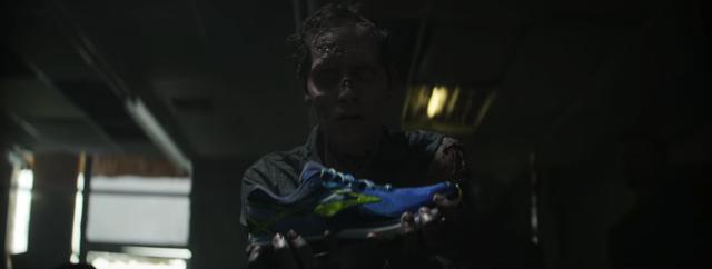 zombies-running-brooks-0000