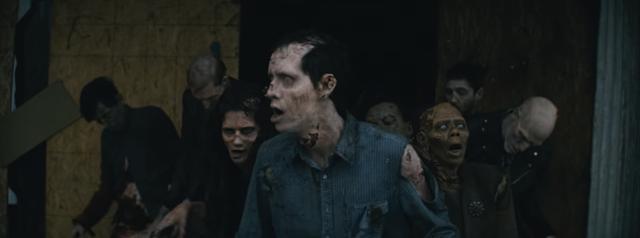 zombies-running-brooks-0002