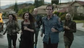 zombies-running-brooks