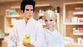 zoolander-barbie