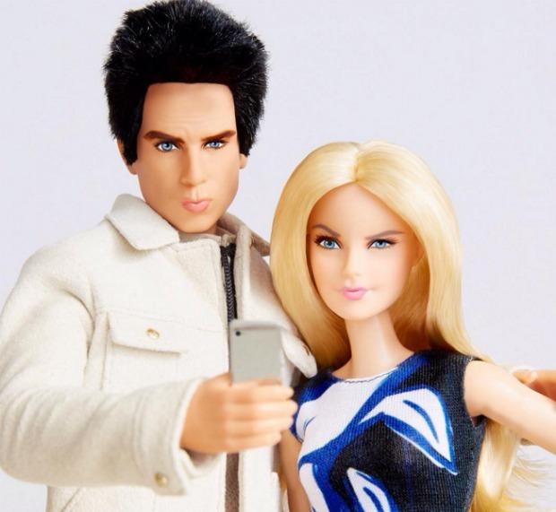 zoolander-barbie2