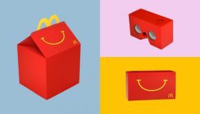 Happy-Googles