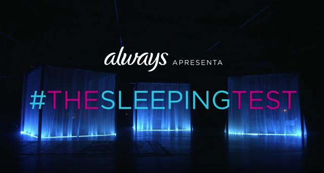 always-thesleepingtest-0003