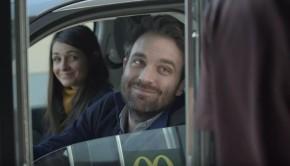 burgerking-vs-mcdonalds