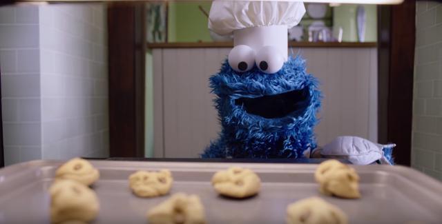 cookie-monster-hey-siri-0000