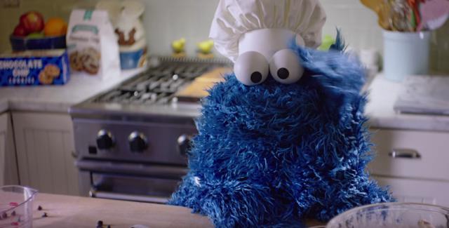 cookie-monster-hey-siri-0001