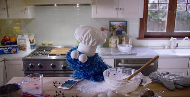 cookie-monster-hey-siri-0002