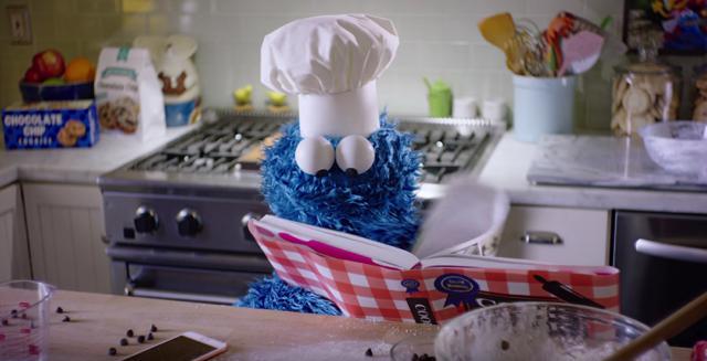 cookie-monster-hey-siri-0003