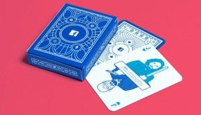 facebook-cartas