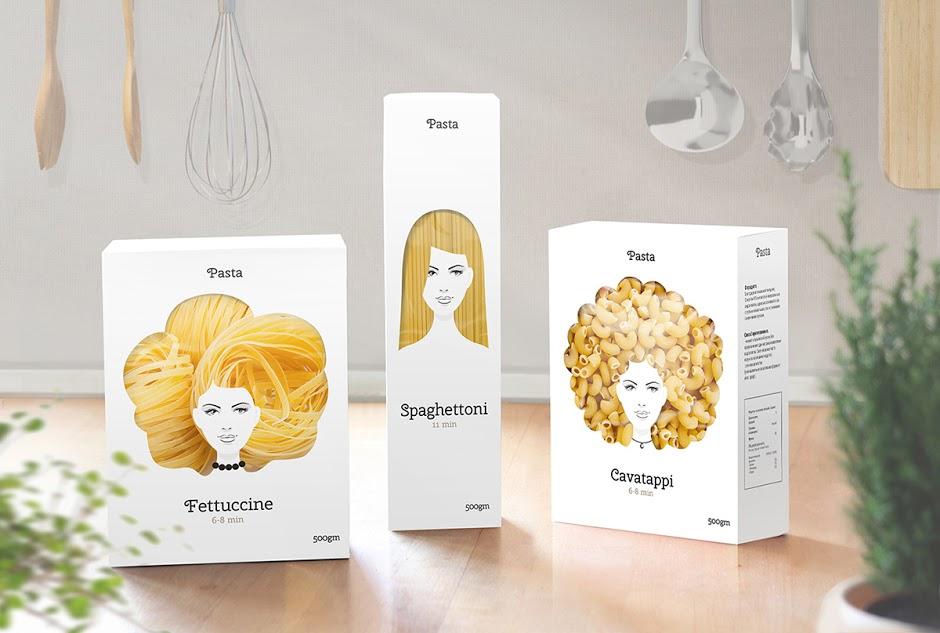 hair-pasta