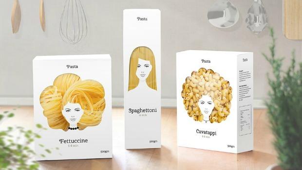 hair-pasta0