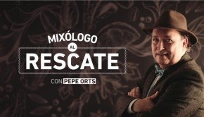 mixologo-al-rescate_01