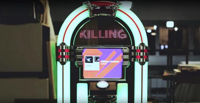 spotify-jukebox-0002