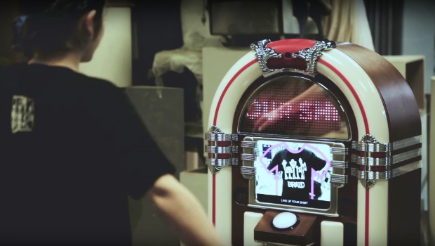 spotify-jukebox