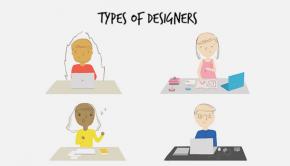 7-types-designers-00