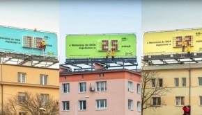 Ikea-kallax-RealTimer