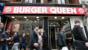 burger-queen0