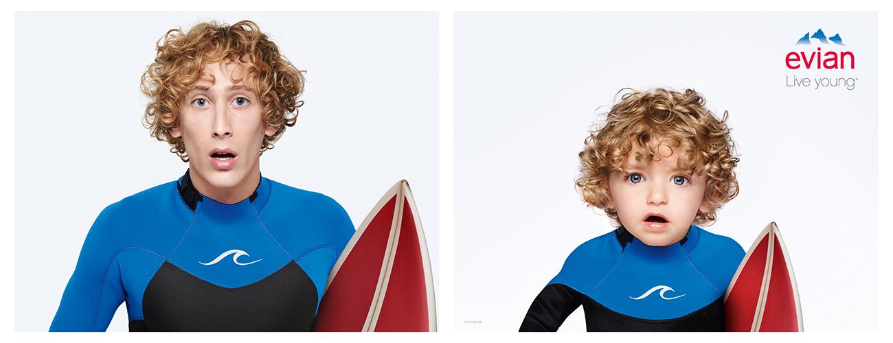 evian-bebes-surfers-1
