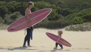evian-surfers