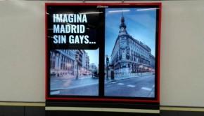 madrid-sin-gays0