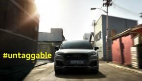 Audi-Q2-untaggable2