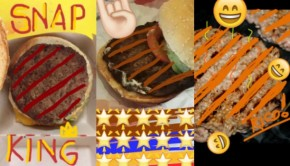 burger-king-snapchat-snapking