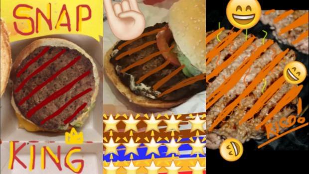burger-king-snapchat-snapking