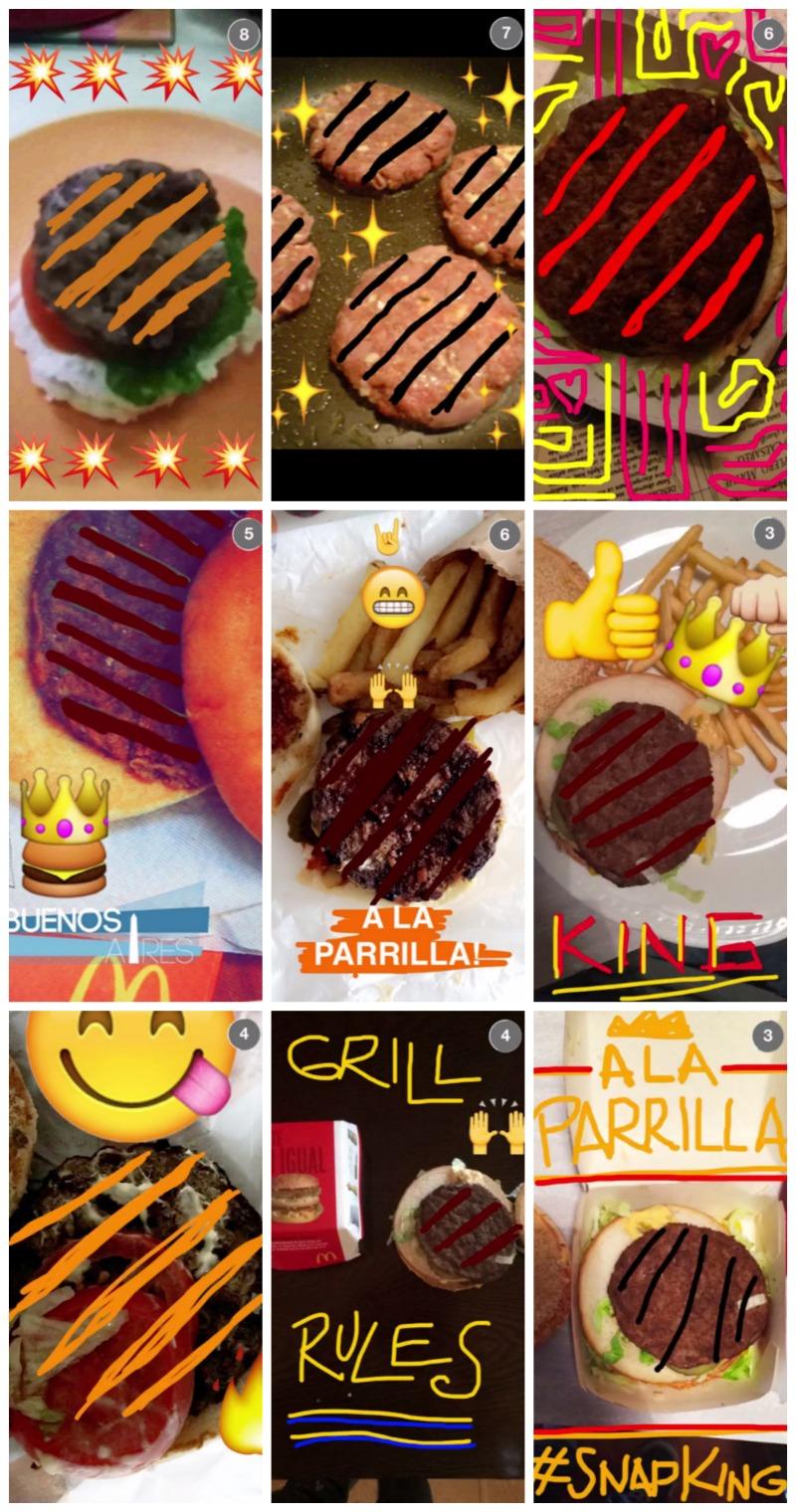 burger-king-snapchat-snapking2