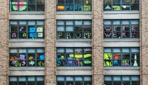 post-it-war-00