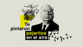 reggaeton-ilustrado-10