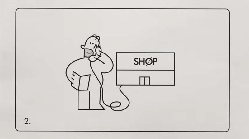 simpson-couch-ikea00