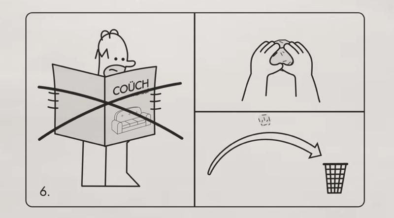 simpson-couch-ikea01