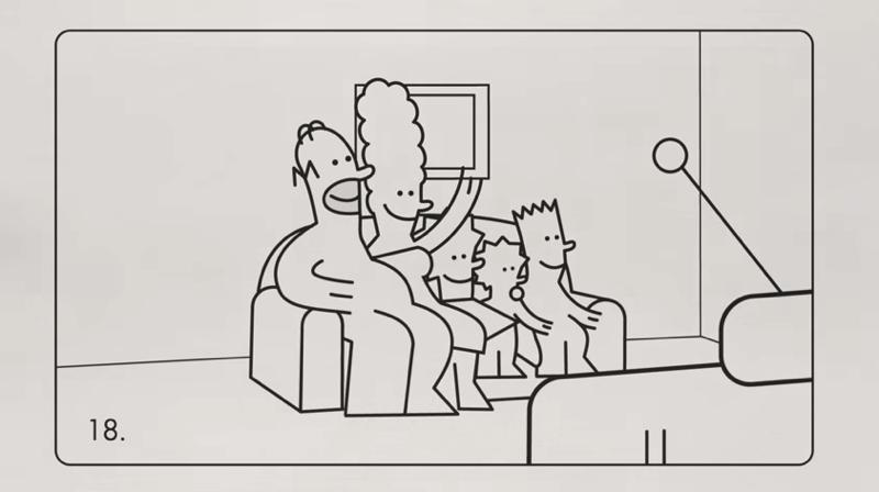 simpson-couch-ikea02