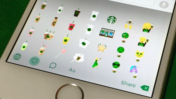 starbucks-keyboard0
