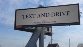 text-and-drive-wathan-funeral2