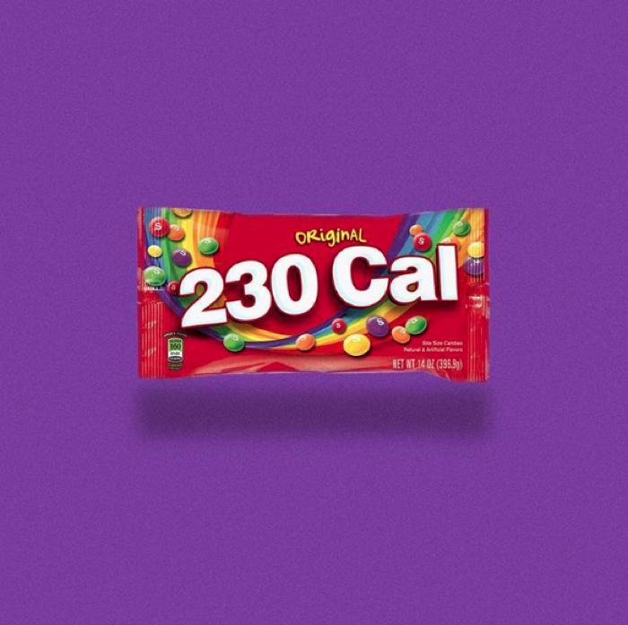 caloriebrands05