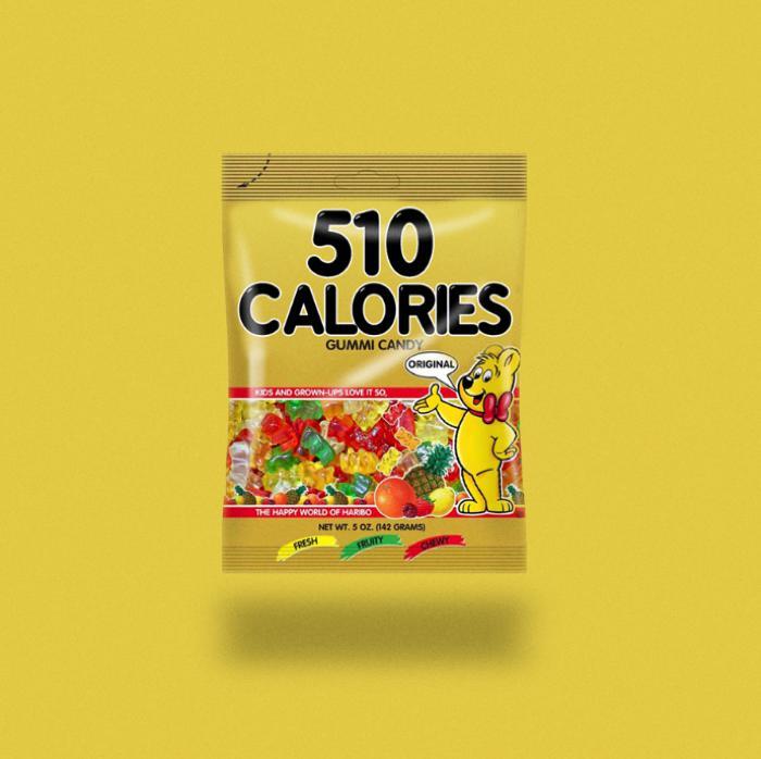 caloriebrands10