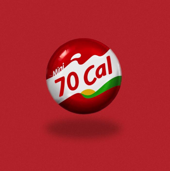 caloriebrands11