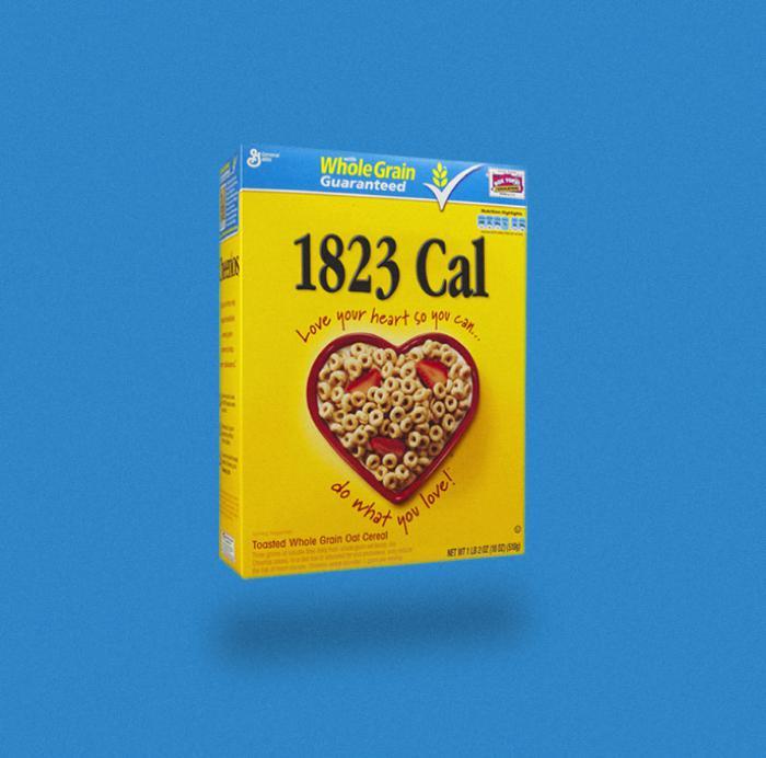 caloriebrands12