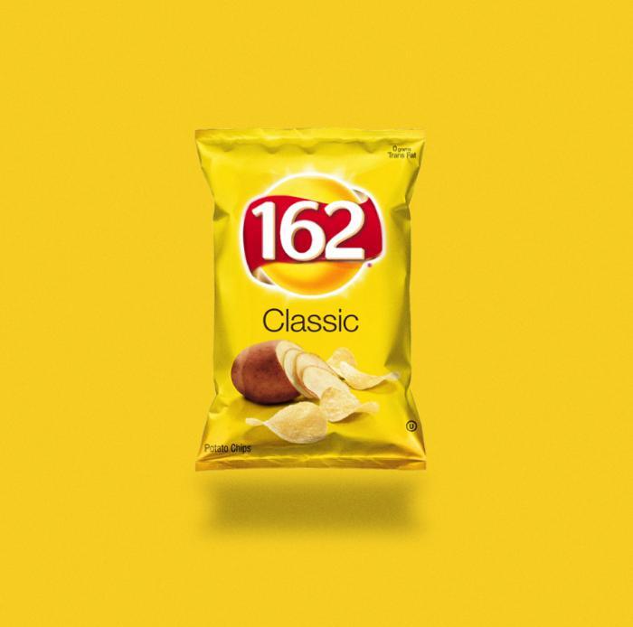 caloriebrands13
