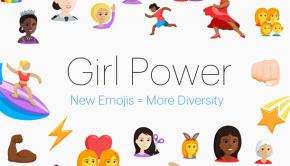 emojis-mujeres-facebook