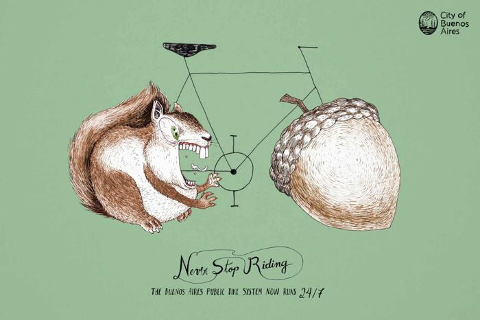 never-stop-riding4
